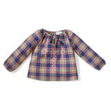 embroidered-blouse-preppy-beigebluepink