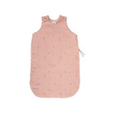 embroidered-sleeping-bag-reve-pink