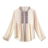 blouse-jolie-ocre