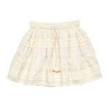 luna-skirt