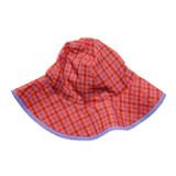 baby-sun-hat-plaid