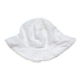baby-sun-hat-eyelet-white