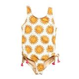 marcie-suit-suns-front_066d5aa9-7b8f-4d67-9142-c8a0b6c0358e