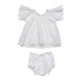 baby-willow-2pc-set-white