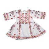 baby-sobi-dress