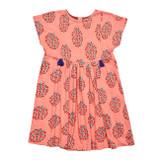 bette-dress-pink