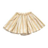 gianna-skirt-beige