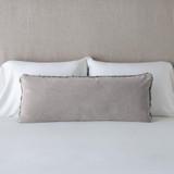 Helane_Cotton_Velvet_Lumbar_Pillow_Fog_Bella_Notte_1_800x