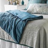 Helane_personal-comforter-2_1024x1024