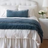 Carmen_Silk_Velvet_Personal_Comforter_Mineral_Bella_Notte_1_800x