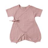 Tane-Organics-Short-Sleeve-Kimono-Dusk-Pink-20180419095331