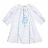 pink_chicken-ava-white-dress-1-white-40771de9c_l