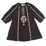 ava_dress_1529-Quick_Preset_1024x1024_a39e7c18-729f-4813-94fc-c2013a9f008f
