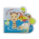 sophie-la-girafe-bath-book-600x600