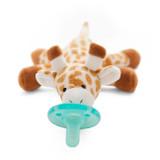baby-giraffe21