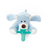 blue-bear21