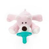pink-bear21