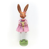 lori-mitchell-honey-bunny-figurine-31