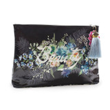 APL0052-Beauty-Bouquet-Large-Tassel-Pouch-Main-768x1037