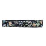 APL0052-Beauty-Bouquet-Large-Tassel-Pouch-Bottom-768x1037