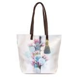 BT025-Cactus-Flower-Bucket-Tote-1-768x1038