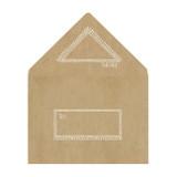 p-2550-envelopeopen_5