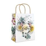 GB036-Happy-Birthday-Darling-Foil-Gift-Bag-2-768x1037