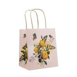 mini-gift-bag-yellow-roses