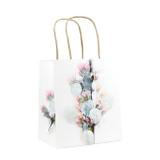 MGB017-Cactus-Flower-Mini-Gift-Bag