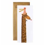 g1b006-birthday-giraffe-01