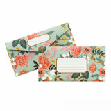 enm003-mint-birch-envelope-01