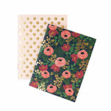 rosa-pocket-notebooks-01_5