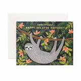 sloth-belated-birthday-single-card-01