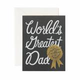 a2-gchf07-worlds-greatest-dad-01