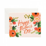 a2-gchm01-happy-mothers-day-01