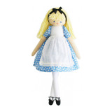 alimrose-story-time-alice-doll-53cm