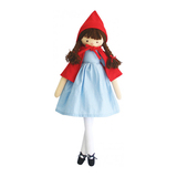 alimrose-story-time-red-riding-hood-doll-53cm