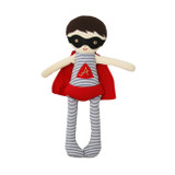 n8985_super_hero_doll_rattle__18573.1436442491.1280.1280