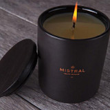 Mistral-Mens-Candle-Hero_large-1