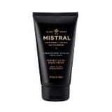 Mistral-Mens-ShaveCream-CedarwoodMarine_675284ea-1a9d-4179-ab65-b2f508ab7aa8-1