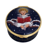 800x800_encsi1133mg_cherub_singing_musical_enamel_box