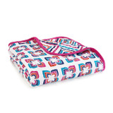 6051_1_classic_dream_blanket_flip_side_product__59437.1456268303.1280.1280