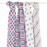 aden-anais-classic-swaddle-wrap-4-pack-flip-side-74