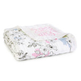 9316_1-silky-soft-dream-blanket-meadowlark-product