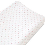 aden-anais-100-cotton-muslin-changing-pad-cover-make-believe-funny-argyle-24