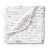 aden-anais-classic-dream-blanket-night-sky-3