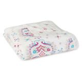 aden-anais-silky-soft-dream-blanket-flowerchild-kaleidoscope-51