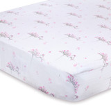 aden-anais-100-cotton-muslin-crib-sheet-for-the-birds-owls-21