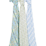 aden-anais-silky-soft-swaddles-3-pack-wild-one-42