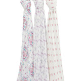 aden-anais-silky-soft-swaddles-3-pack-flower-child-33